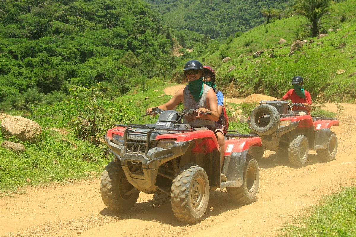 ATV Adventure Tour-2