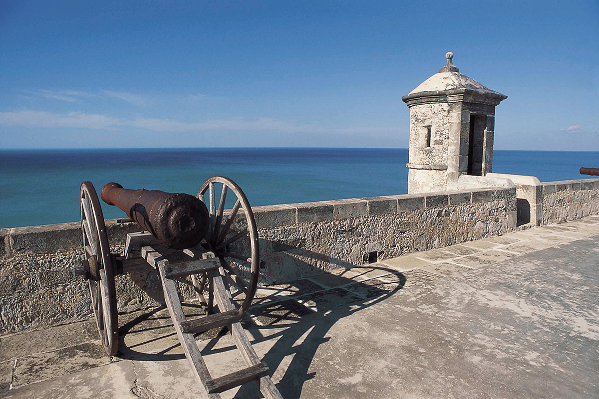 A Journey to Campeche: Becal Town and Campeche City Tour-2