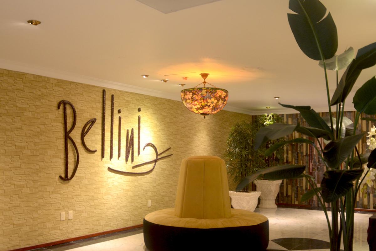 Gala Dinner at Bellini-3