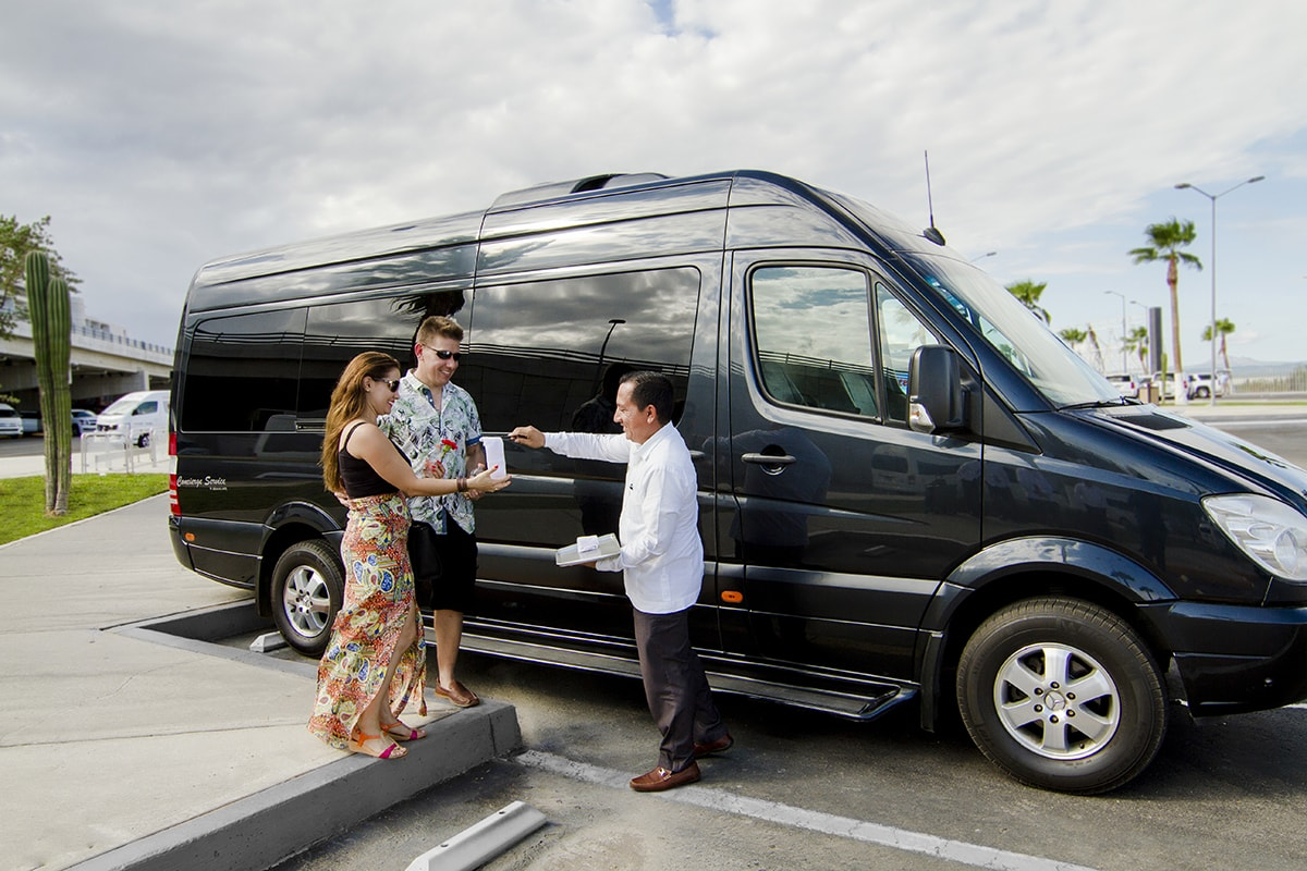 Cancun Airport Transfers Guide