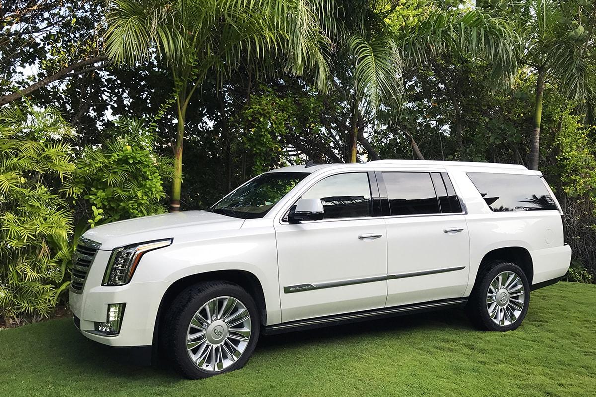 luxury escort girls italia escort