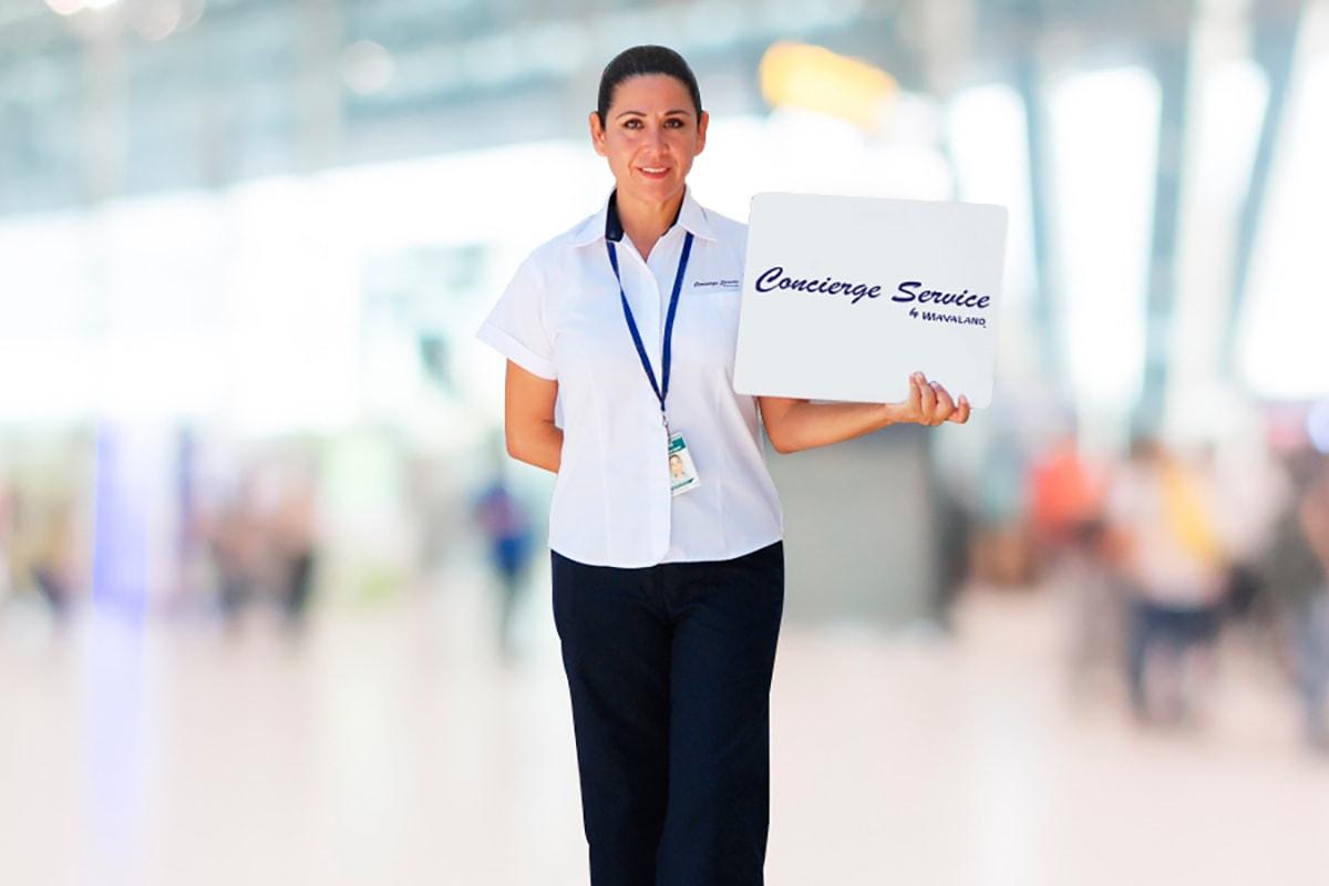Airport Transportation Puerto Vallarta Private Service